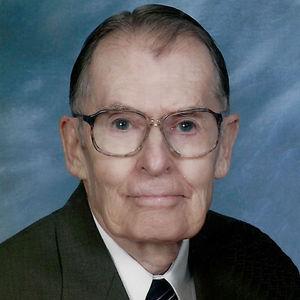 Mr. Frank  A. Cutler, Jr,