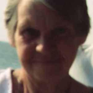 Judith A. Parrott