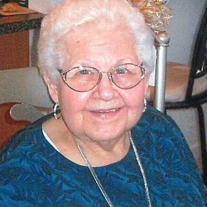 Evelyn B. Dabrowski