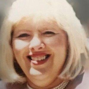 Joyce Marie Conciatori Obituary Photo