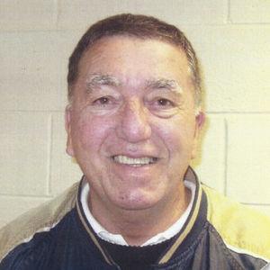 "George ""Butch"" Joseph Obituary Photo"