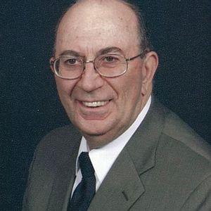 Louis Frank Schneider