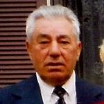 Jan Litwinko obituary photo