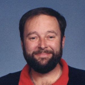 """Thomas E. """"Tom"""" Haas"""