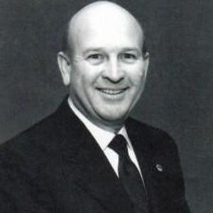 William R. Spoonamore