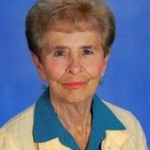 Rosemary J. Miller