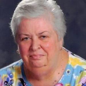 Julie A. Huls