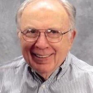 Harry J. Wockley, Jr.