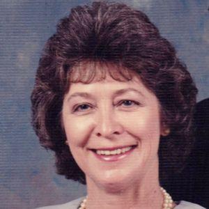 Ms. Essie McKee Phillips