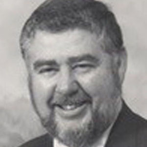 Ralph Peter Madsen Obituary Photo