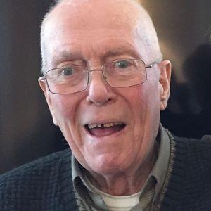 Thomas J. Maher, Jr.