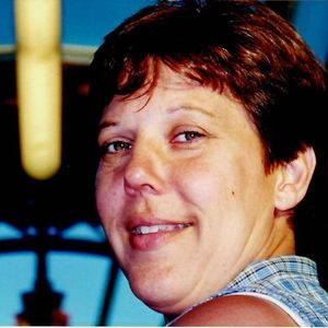 "Nicolette ""Nickie"" Suarez Obituary Photo"