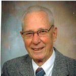Jack Wohlstadter