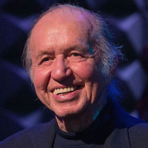 Bob Dorough Obituary Photo