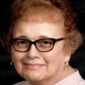 Sharon L. McCrory