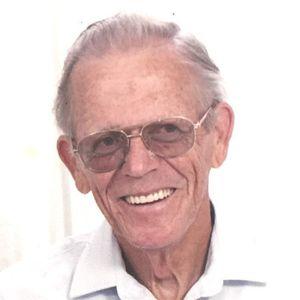 Robert Peter Kelly