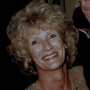 Jane White-Rowlas