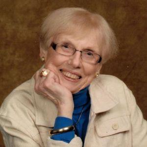 Virginia R. Bokern