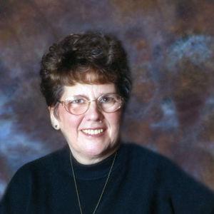 Barbara  L. Rowse
