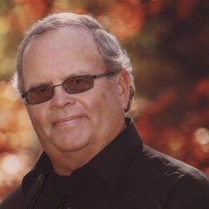Dean M. Reichter Obituary Photo