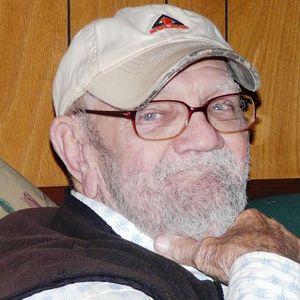 Louis Aaron Wilson, Jr.