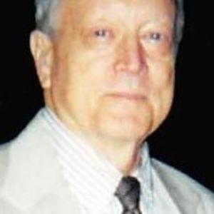 Delbert R. Simon
