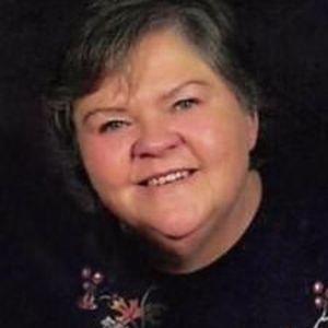 Bonnie J. Woodward