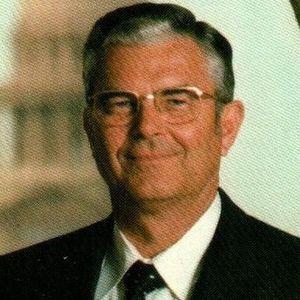 Walter  Henry Mengden, Jr.