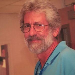 Richard Tere Miller