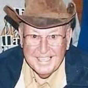 Mr. Grover Harris Burkett