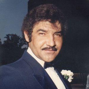 Glenn Marshall Maynor Obituary Photo
