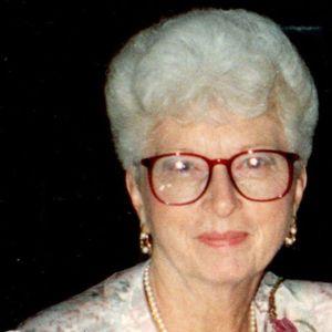 Katherine M. Swinson