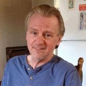 George Rondeau Obituary Photo