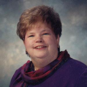 Vicki  De Jonge