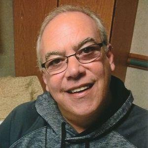 Joseph David Castellano, Jr. Obituary Photo