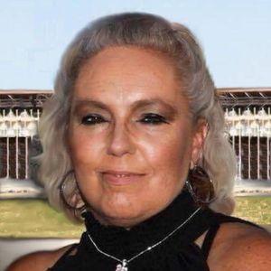 Lucyna Spears Obituary Photo
