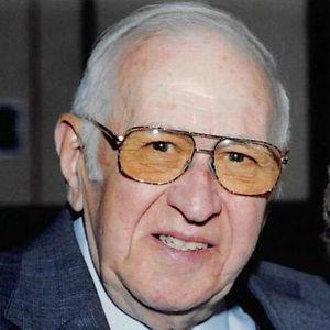 Paul J. Cody