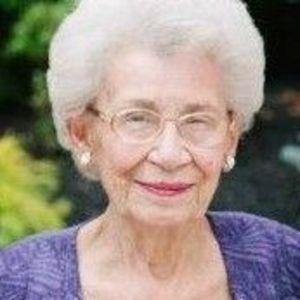 Betty Michnyak