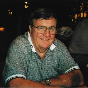 James J. Keane