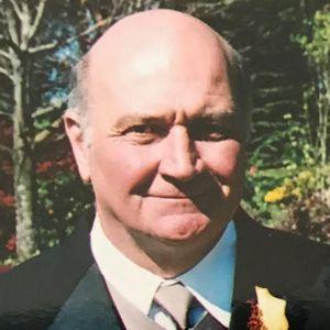 Joseph A. Bouchard