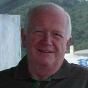 James D. Wyllie