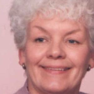 Frances J. Dunno