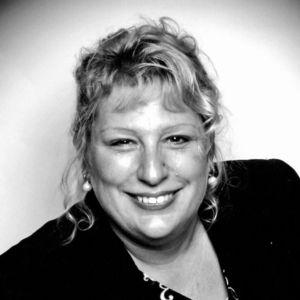 Andrea (Wanik) Oden Obituary Photo