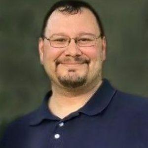 Dennis H. Norris Obituary Photo