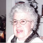 Rita S. (Lessard) Gagnon obituary photo