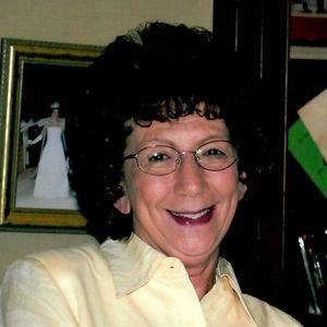 Bonnie Richardson List