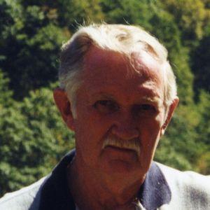 Melvin  Eugene Ledford Obituary Photo