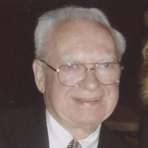 Laurie J. Cormier