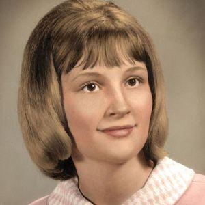 Donna L. Polcsak