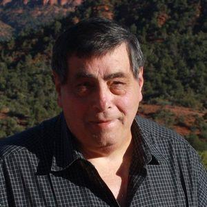 Angelo  R.  D'Ambrosio Obituary Photo